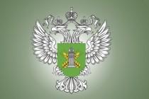 ЗАО «Уралбройлер» обязали возместить ущерб  за порчу земель сельскохозяйственного назначения в размере 18,6 млн рублей
