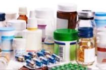 Выявлено несоответствие по качеству ветпрепаратов «Кальция хлорид 10%» и «Новокаин 0,5%» производства ТД «БиАгро»