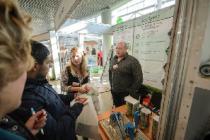 Выставка «АгроПродЭкспо-2018» и Агропромышленный форум Челябинской области начнется 29 марта