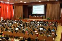 В УрГАУ обсудили стратегические вопросы развития АПК