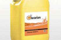 Clearan HOOF 4