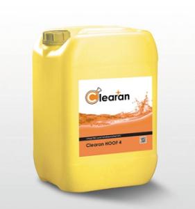 clearan-HOOF-4-foto