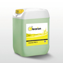 Clearan PRO S