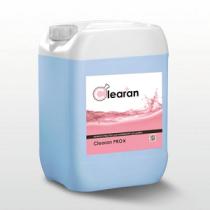 Clearan PRO X