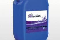Clearan CIP B 40