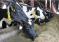 Две роботизированные молочные фермы откроются в Подмосковье этой весной