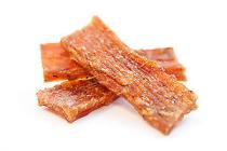 Dao-Foods накормит Китай альтернативным мясом