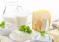 Ситуация на рынке молока и молокопродуктов с 8 по 12 октября 2018 года