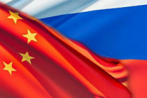 Китайская делегация летит в Челябинск. В сфере интересов — зерно