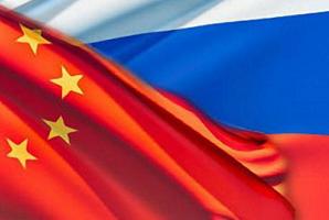 rus-china