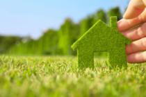 В Челябинской области более 60 семей получат жилье по программе развития сельских территорий