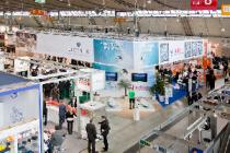На церемонии открытия 31-й международной выставки «АгроКомплекс-2021» состоится запуск нового производства