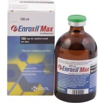 Энроксил Макс 10%
