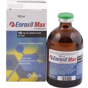 enroksil-10-max-foto