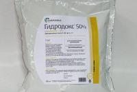 Гидродокс 50% порошок