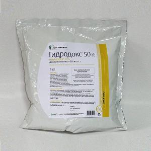 gidrodoxl-50-foto