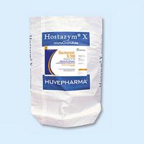 Хостазим Х 500