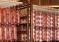 В Уфе открылось новое производство по переработке мяса и выпуску колбасных изделий