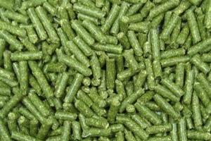 kombikorm-zeleniy