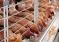 Одну из крупнейших в ЮФО «Птицефабрику имени А.А. Черникова» требуют признать банкротом