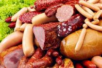 О ситуации на рынке мяса и мясопродуктов c 23 по 30 июля 2018 года