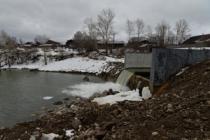 Птицефабрика в Среднеуральске заплатит в бюджет 552 тыс. рублей за загрязнение болота
