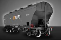 АО «Кургансемена» купило вагоны, чтобы вывезти зерно из Курганской области