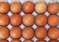 Аналитика: Яйца лидируют по росту цен в октябре