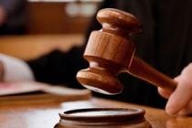 Газовики выиграли суд против ФАС России, поддержавшей «Равис» и «Макфу»