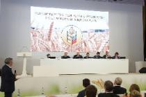 Минсельхоз России выступит регулятором молочного рынка