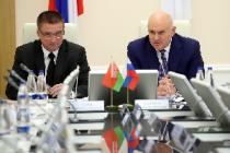Россия и Беларусь обсудили взаимовыгодные балансы по молочной продукции