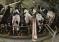 Кировской области планируют открыть молочно-товарную ферму на 3 100 голов