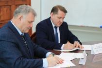 Подписано отраслевое соглашение по АПК Пермского края на 2018-2020 годы