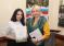 В Кунгурском районе наградили лучших работников сельского хозяйства
