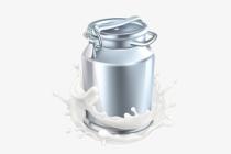 Закупочные цены на молоко по молокоперерабатывающим предприятиям Оренбургской области на 01.10.2018 года