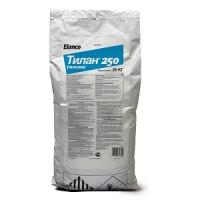 Тилан 250