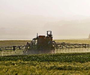 Цены на гербициды в России могут вырасти на 30−50%