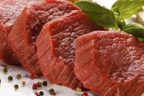Рынок мяса (говядина, КРС) с 19 по 25 июня 2018 г.