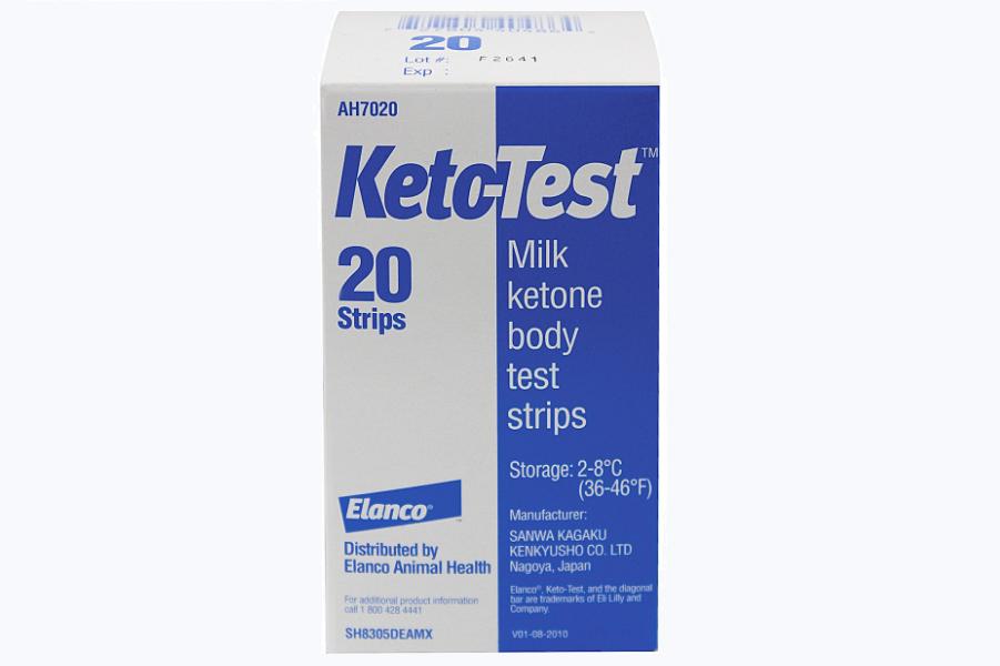keto-test-20-poloski-foto