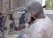 Одна из лучших в России: в Ростовской области открыли новую ветеринарную лабораторию