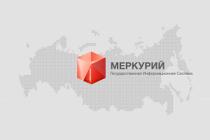 Обновление системы Меркурий и ВетИС.API