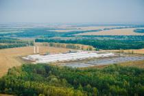 «Мираторг» планирует создать порядка 6500 новых рабочих мест в свиноводческом дивизионе в Курской области