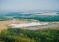 «Мираторг» инвестировал свыше 7 млрд рублей в строительство 7 ферм КРС в регионах с начала года