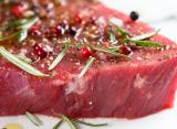 Ситуация на рынке мяса и мясопродуктов с 26 по 30 ноября 2018 года