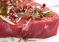 Ситуация на рынке мяса и мясопродуктов с 11 по 15 октября 2021 года