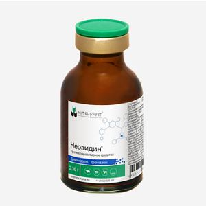 neozidin-foto-1