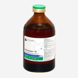 neozidin-m-foto