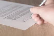 Банк УРАЛСИБ открыл кредитную линию ООО «Равис — птицефабрика Сосновская»