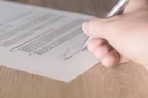 podpisanie-dogovora-256874