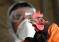 Россельхознадзор назвал причины заноса гриппа птиц на птицефабрику в Тюменской области